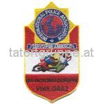 International Police Association - Motorradgruppe / Verbindungsstelle Graz