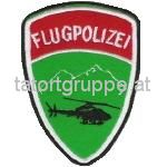 Flugpolizei (FAKE)