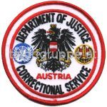 Department of Justice / Correctional Service Austria