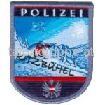 Polizeiinspektion Kitzbühel / Tirol