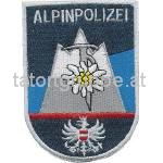 Alpinpolizei (1.Version)