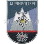 Alpinpolizei (2.Version)