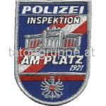 Polizeiinspektion Am Platz / Hietzing