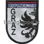 Stadtpolizeikommando Graz (2.Version)