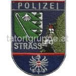Polizeiinspektion Strass / Tirol