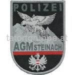 Polizeiinspektion Steinach am Brenner
