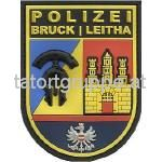 Polizeiinspektion Bruck an der Leitha