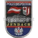 Polizeiinspektion Jenbach
