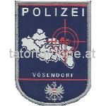 Polizeiinspektion Vösendorf