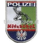 Polizeiinspektion Kitzbühel  (ab2017)